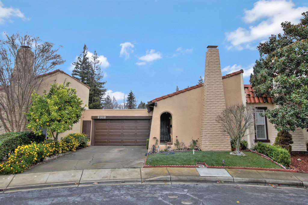 2312 Abaca Way, FREMONT, CA 94539