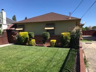 431 & 433 E Mckinley Avenue, SUNNYVALE, CA 94086