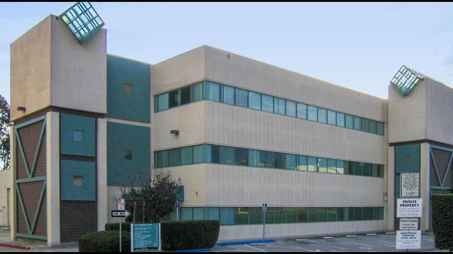Commercial للـ Sale في 1405 Huntington 1405 Huntington South San Francisco, California 94080 United States