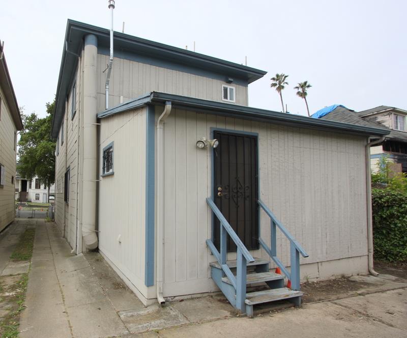 Additional photo for property listing at 2336 E 20th Street  Oakland, 加利福尼亞州 94601 美國
