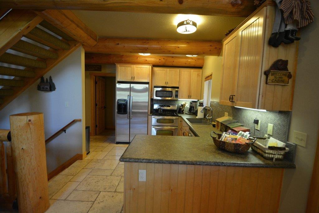 Additional photo for property listing at 2504 Elizabeth Drive  Arnold, 加利福尼亞州 95223 美國