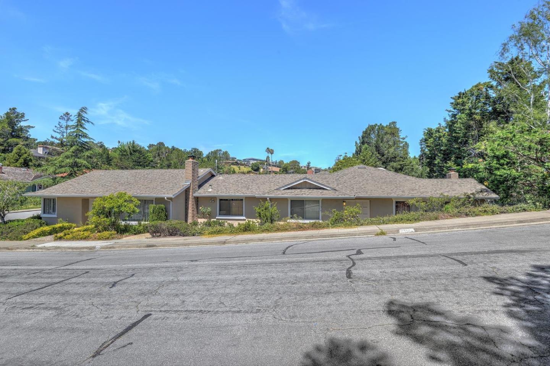 1314 Woodberry Avenue, SAN MATEO, CA 94403