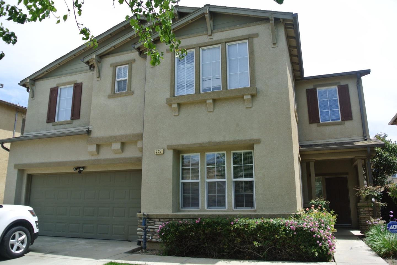 237 Tuscany Avenue, GREENFIELD, CA 93927