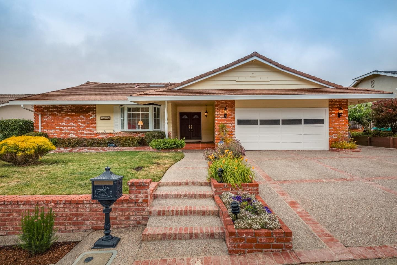 1457 Murchison Drive, MILLBRAE, CA 94030