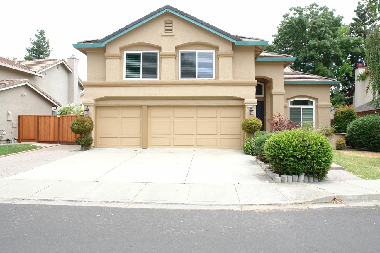 2715 Calle De La Loma, PLEASANTON, CA 94566