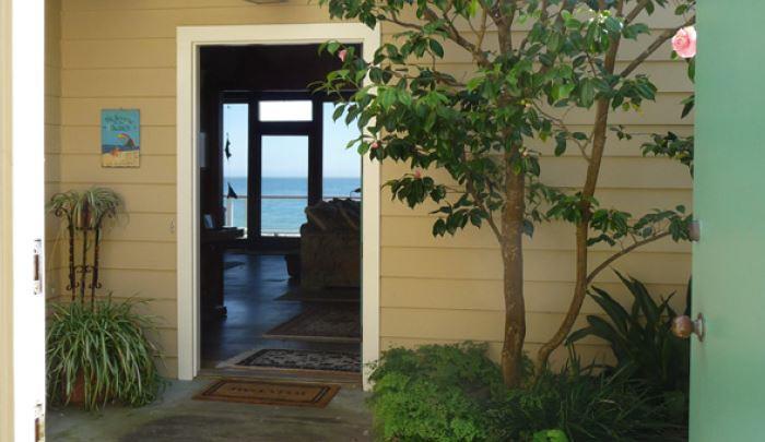 Additional photo for property listing at 785 Las Olas  Aptos, California 95003 United States