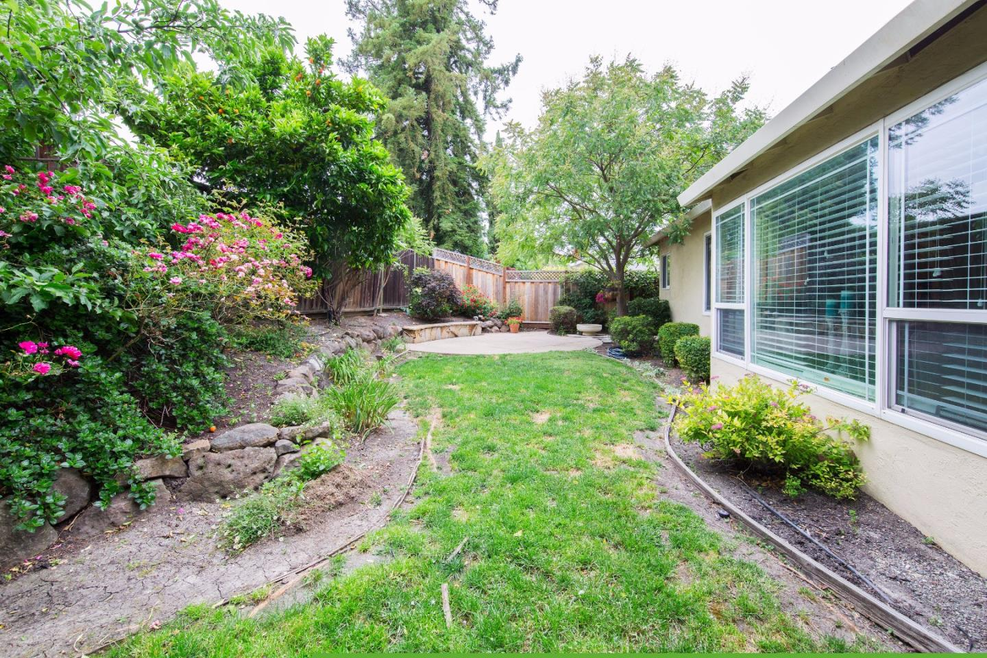 Additional photo for property listing at 9803 Davona Drive  San Ramon, California 94583 Estados Unidos
