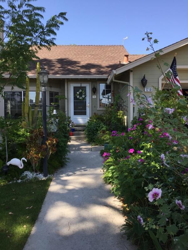 1710 Gateway Drive, OAKLEY, CA 94561
