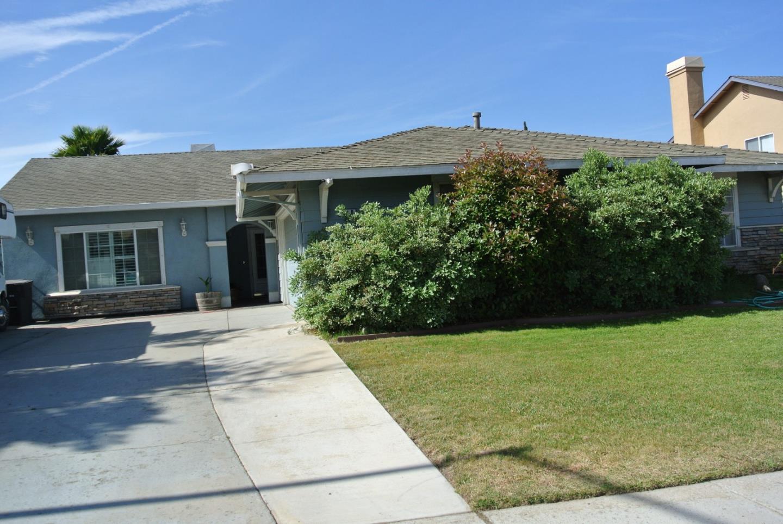 380 Valleyridge Street, SOLEDAD, CA 93960