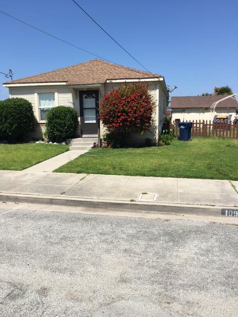 10941 Seymour Street, CASTROVILLE, CA 95012