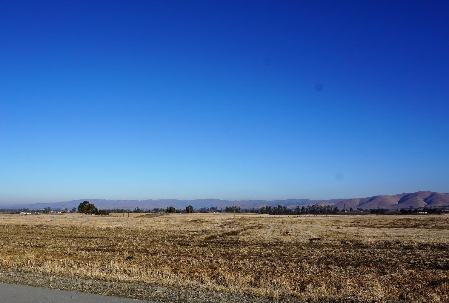 Land for Sale at Santa Ana Valley Road Hollister, California 95023 United States