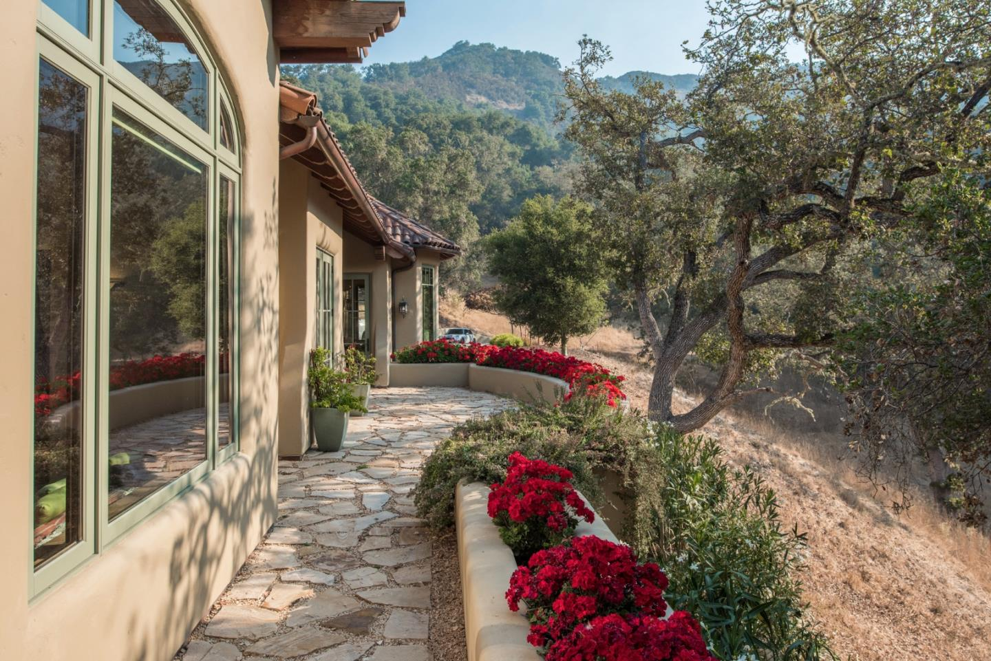 Additional photo for property listing at 59 Rancho San Carlos Road  Carmel, California 93923 Estados Unidos