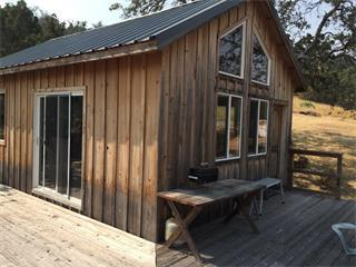 0 NE Willow Springs Ranch, PAICINES, CA 95043