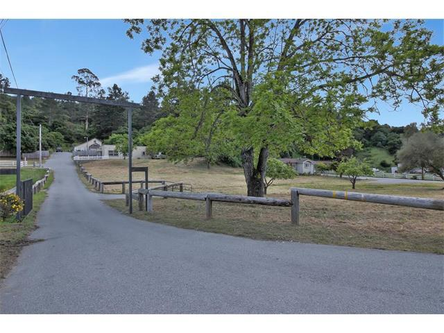18182 Vierra Canyon Road, SALINAS, CA 93907