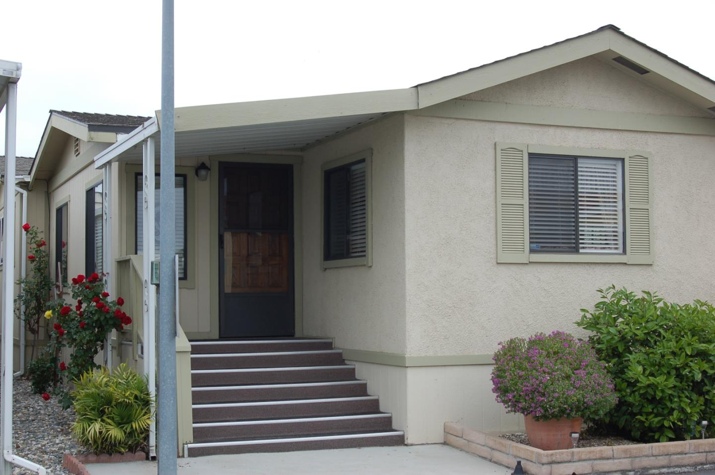 Additional photo for property listing at 150 Kern Street  Salinas, Californie 93905 États-Unis