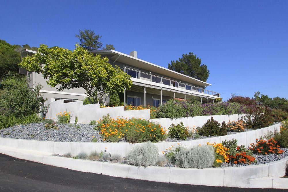 Einfamilienhaus für Verkauf beim 645/647 Quail Run Road Aptos, Kalifornien 95003 Vereinigte Staaten