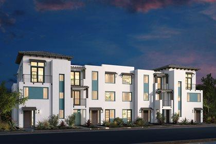 Condominium for Sale at 3051 San Jose Vineyard Place 3051 San Jose Vineyard Place San Jose, California 95136 United States