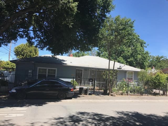 Additional photo for property listing at 255 Garden Street  East Palo Alto, California 94303 Estados Unidos