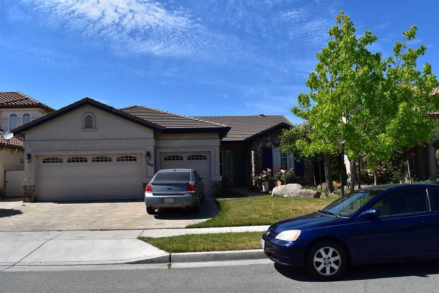 788 Cherry Avenue, GREENFIELD, CA 93927