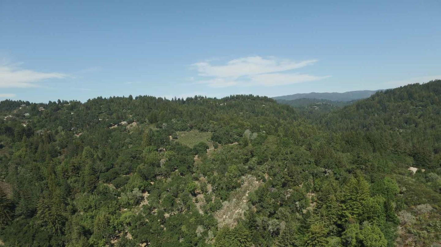 200 McKenzie Creek, SCOTTS VALLEY, CA 95066