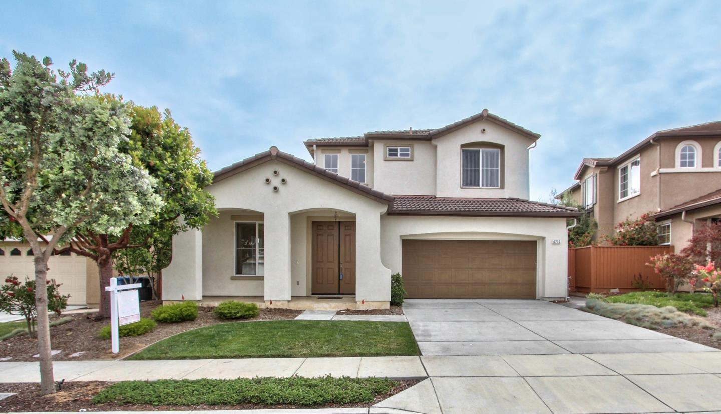 4710 Peninsula Point Drive, SEASIDE, CA 93955