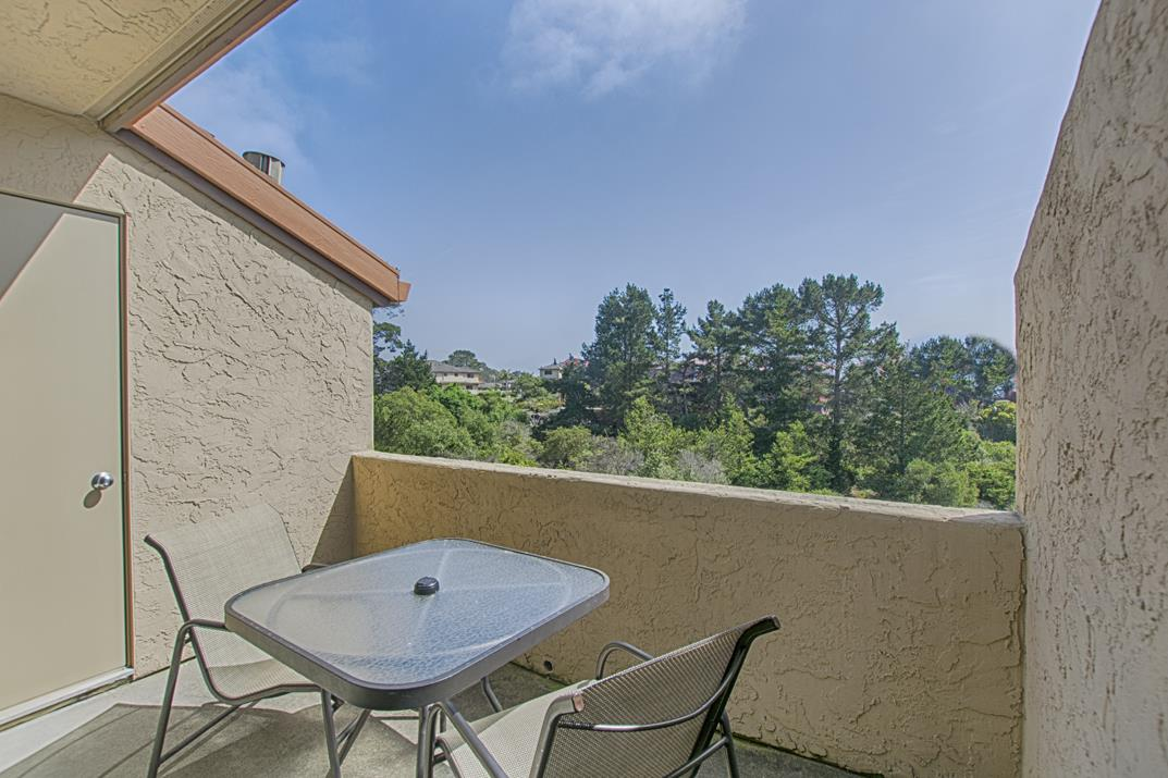 Additional photo for property listing at 222 Seascape Resort Drive  Aptos, California 95003 Estados Unidos