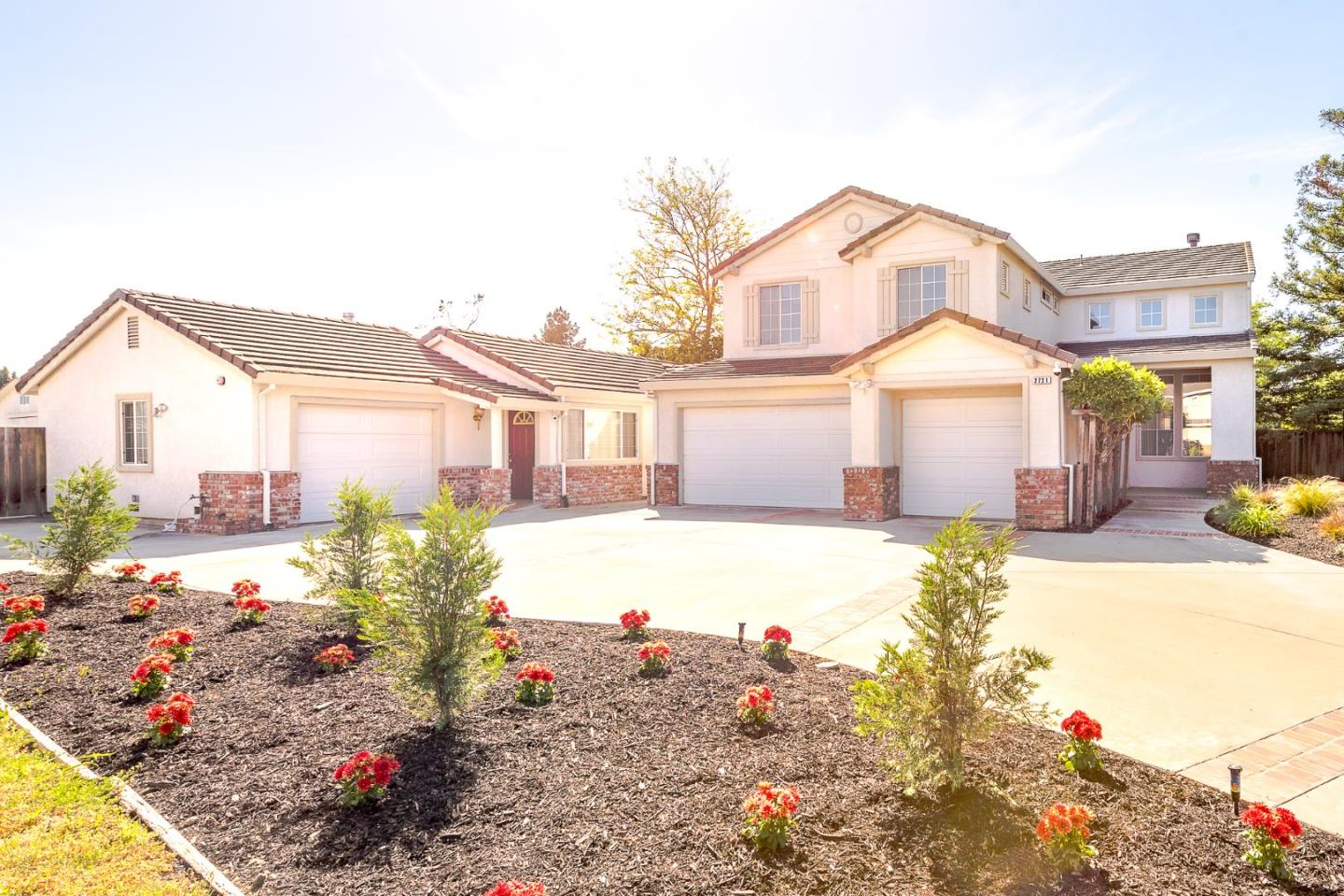 2721 Cherry Blossom Way, UNION CITY, CA 94587