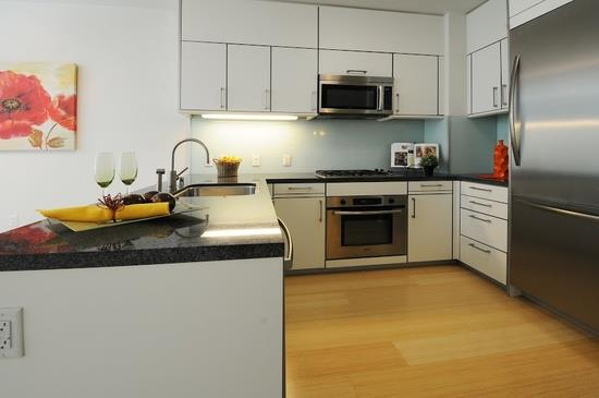 Additional photo for property listing at 333 Main Street  San Francisco, California 94105 United States