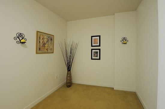 Additional photo for property listing at 333 Main Street  San Francisco, Californie 94105 États-Unis