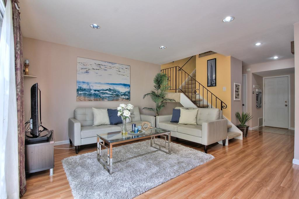 764 Gallegos Terrace, FREMONT, CA 94539