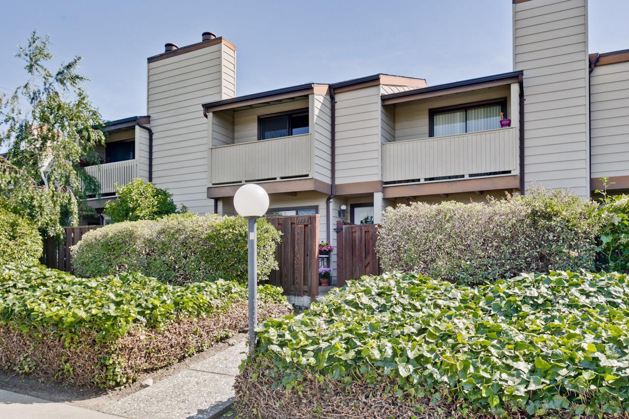 1134 Richmond Street, EL CERRITO, CA 94530