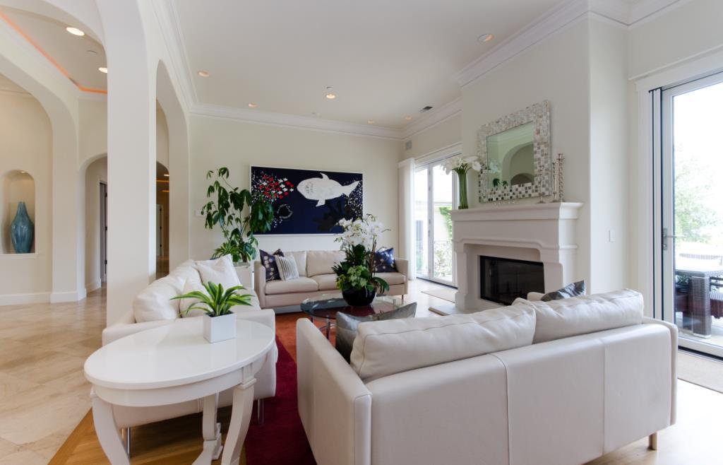 Additional photo for property listing at 26990 Taaffe Road  Los Altos Hills, 加利福尼亞州 94022 美國