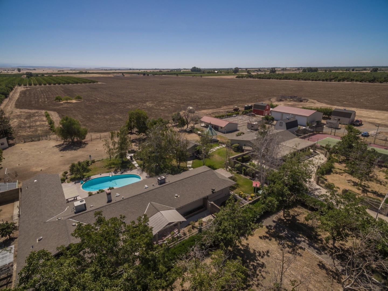 Casa Unifamiliar por un Venta en 4280 Ipsen Avenue Le Grand, California 95333 Estados Unidos