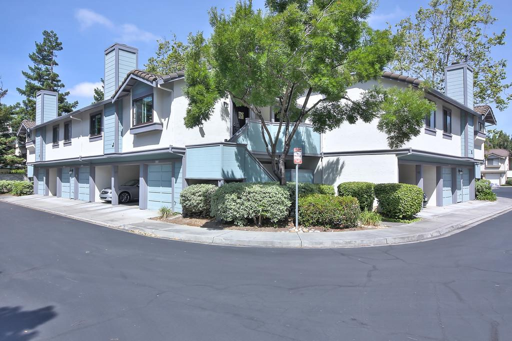 5005 Crystal Terrace, FREMONT, CA 94555