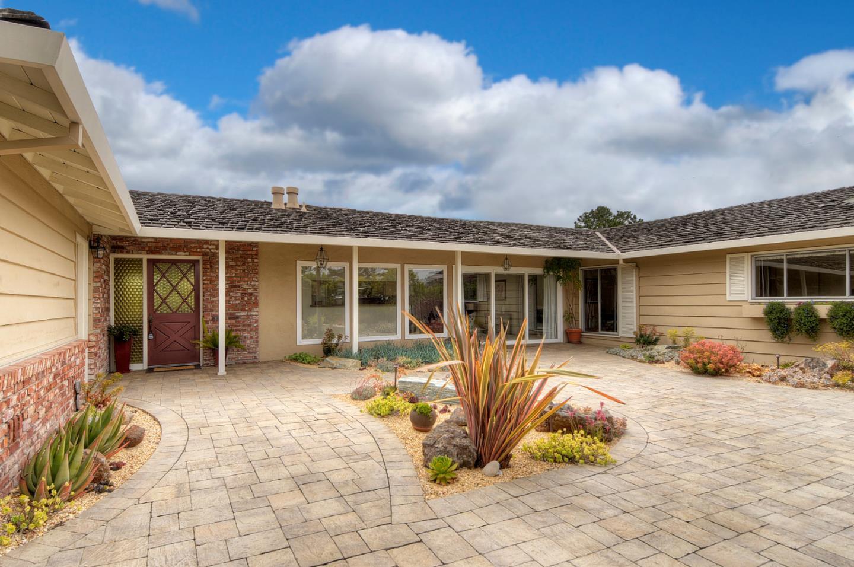 2 Estates Court, SAN CARLOS, CA 94070