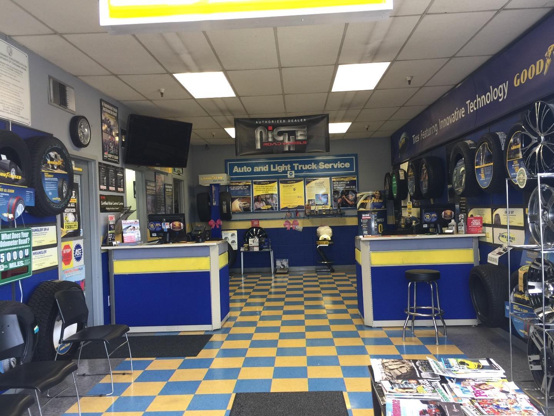 Коммерческий для того Продажа на 6110 Jarvis Avenue Newark, Калифорния 94560 Соединенные Штаты