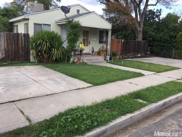 Casa Unifamiliar por un Venta en 369 W Carlton Way Tracy, California 95376 Estados Unidos