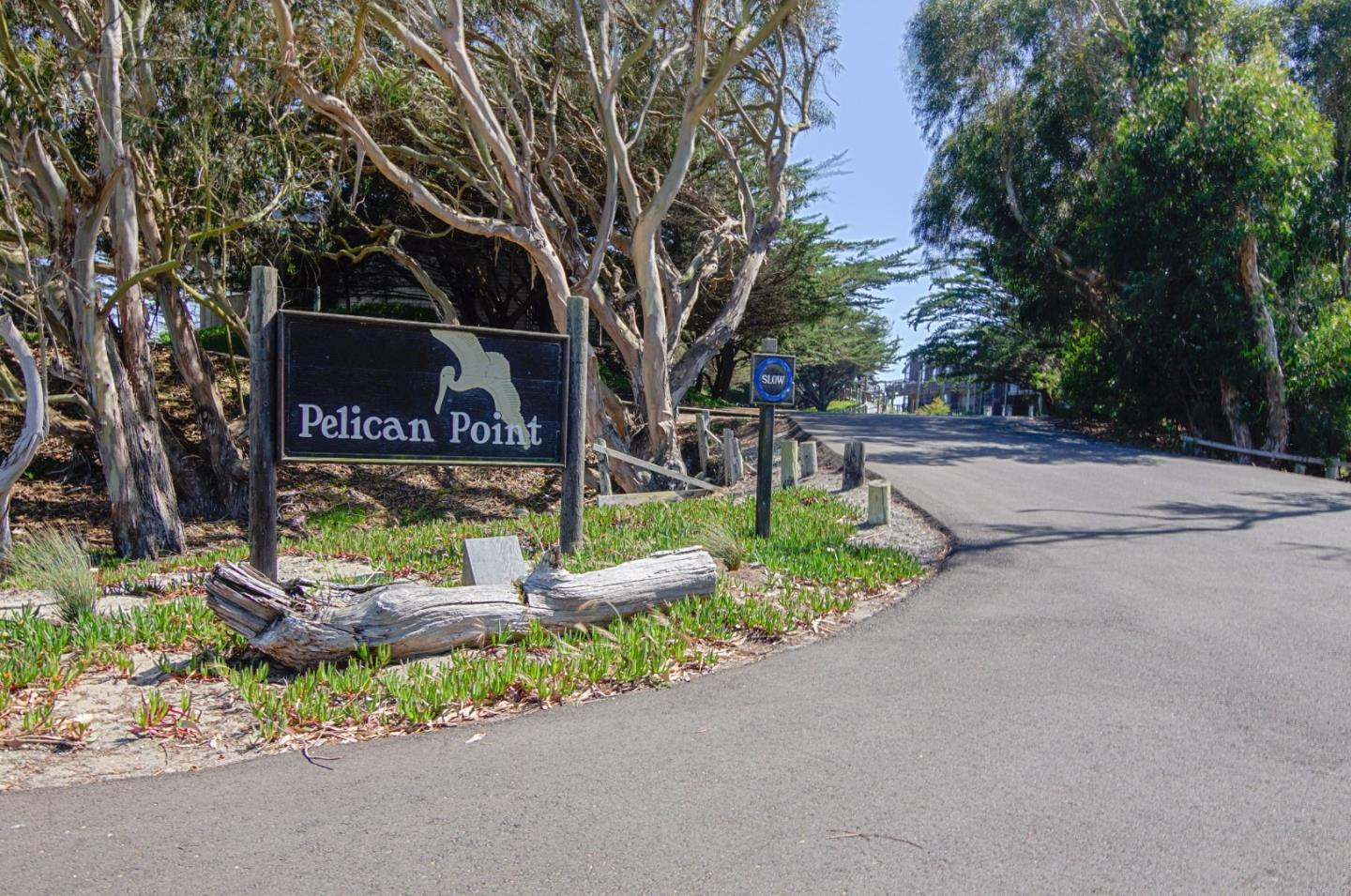 Additional photo for property listing at 72 Pelican Point  Watsonville, California 95076 United States