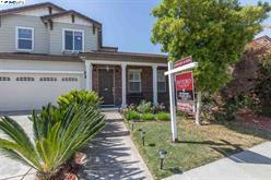 2751 Seadrift Lane, HAYWARD, CA 94545