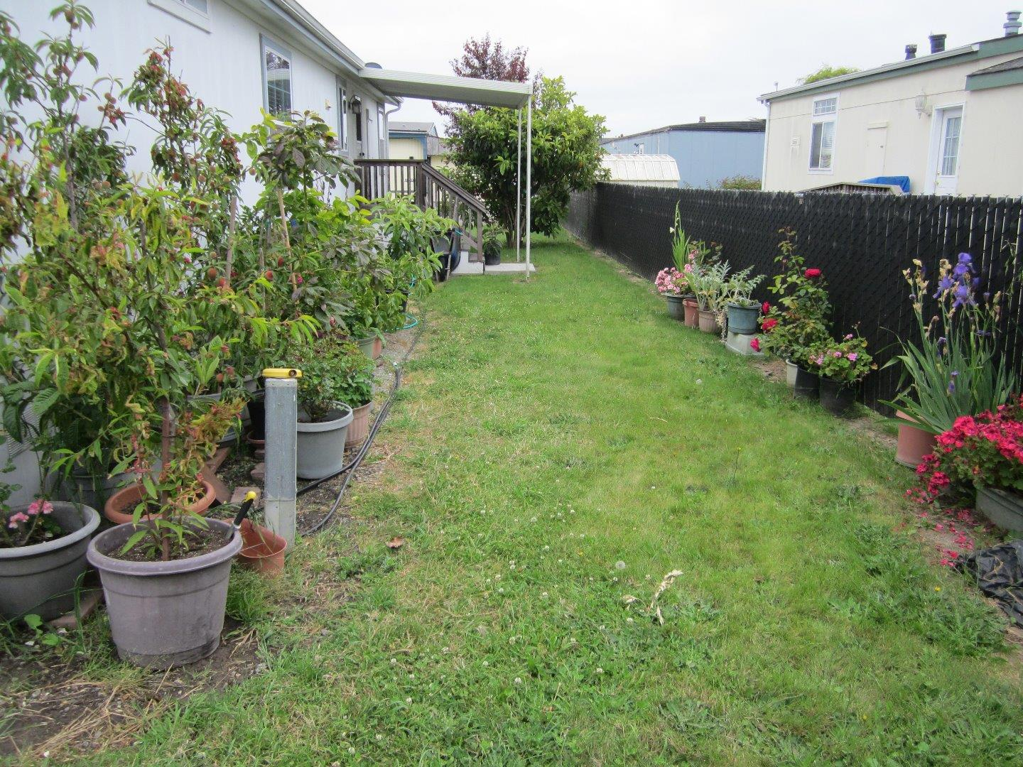 Additional photo for property listing at 800 Dolan Road  Moss Landing, California 95039 United States