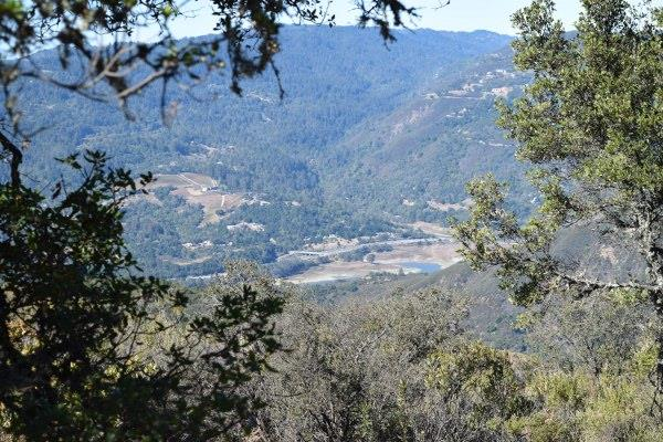 Additional photo for property listing at Soda Springs Road  Los Gatos, California 95033 Estados Unidos