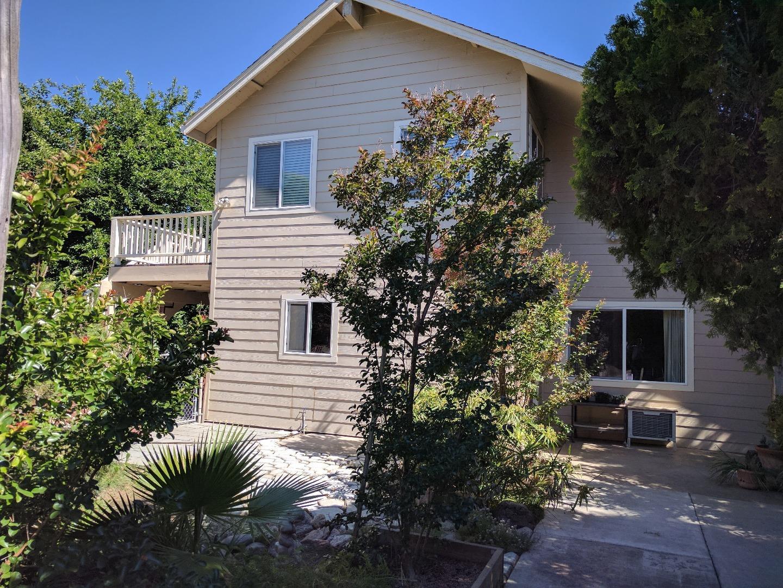 1787 Tyler Road, MERCED, CA 95341