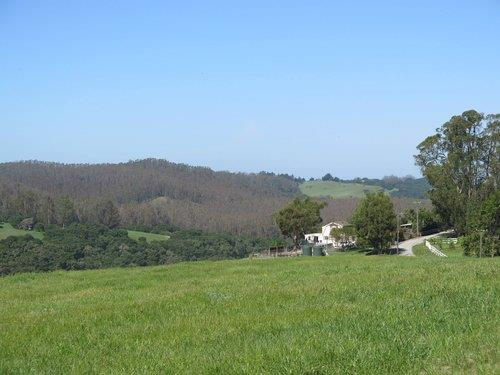 Additional photo for property listing at 1538 School Road  Aromas, カリフォルニア 95004 アメリカ合衆国