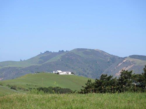 Additional photo for property listing at 1538 School Road  Aromas, Californie 95004 États-Unis