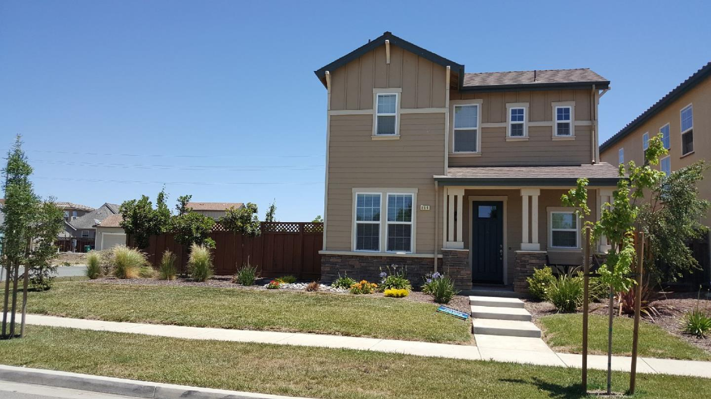 654 Meyer Street, KING CITY, CA 93930