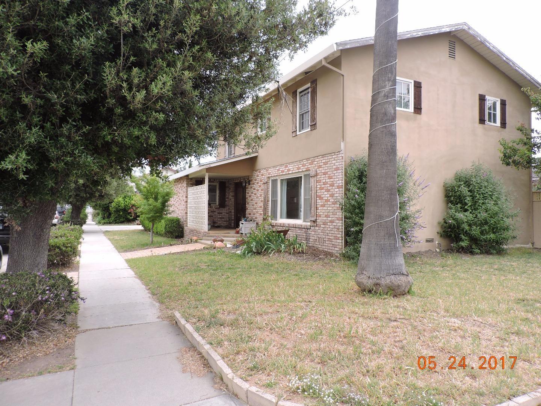 641 King Street, KING CITY, CA 93930
