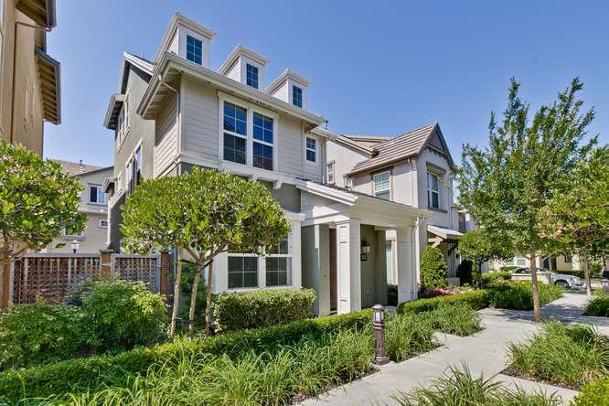 40256 Bonica Rose Terrace, FREMONT, CA 94538