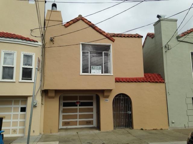 438 Munich Street, SAN FRANCISCO, CA 94112