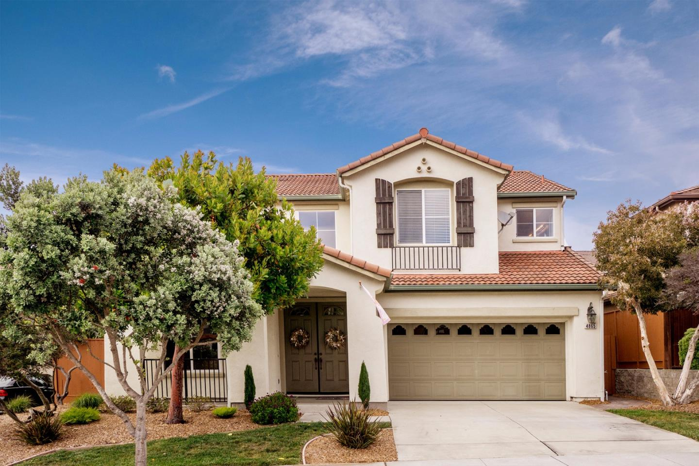 4865 Peninsula Point Drive, SEASIDE, CA 93955