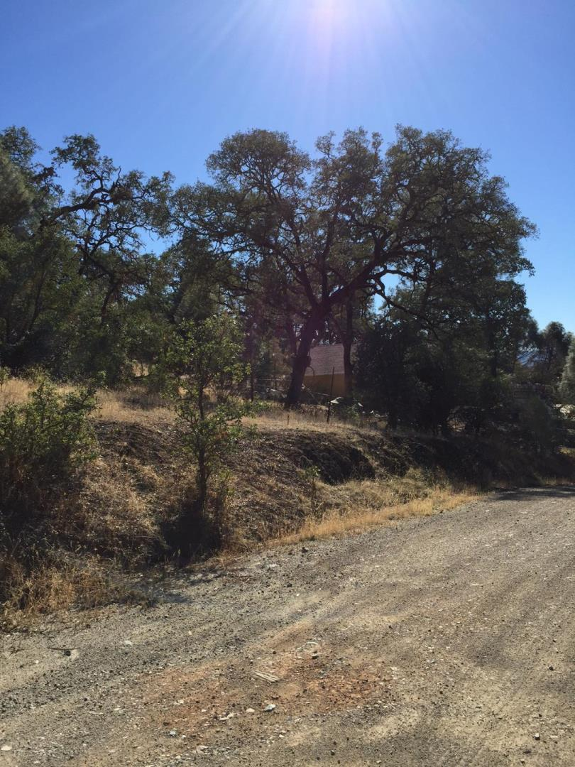 Land for Sale at 2585 Sherman Street Nice, California 95464 United States
